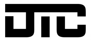 logo dtc groot